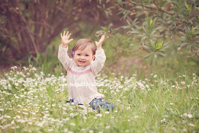 5 tips to rock your toddler photo session by Lisa Tichane