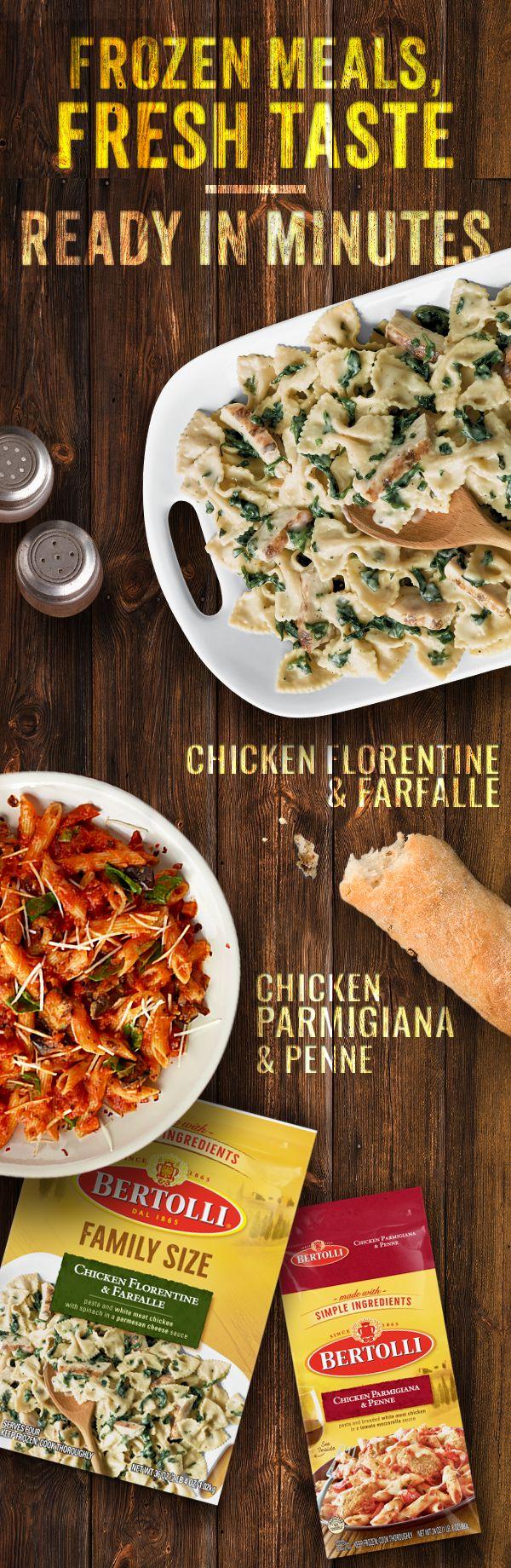 Quick & Easy Recipes 2