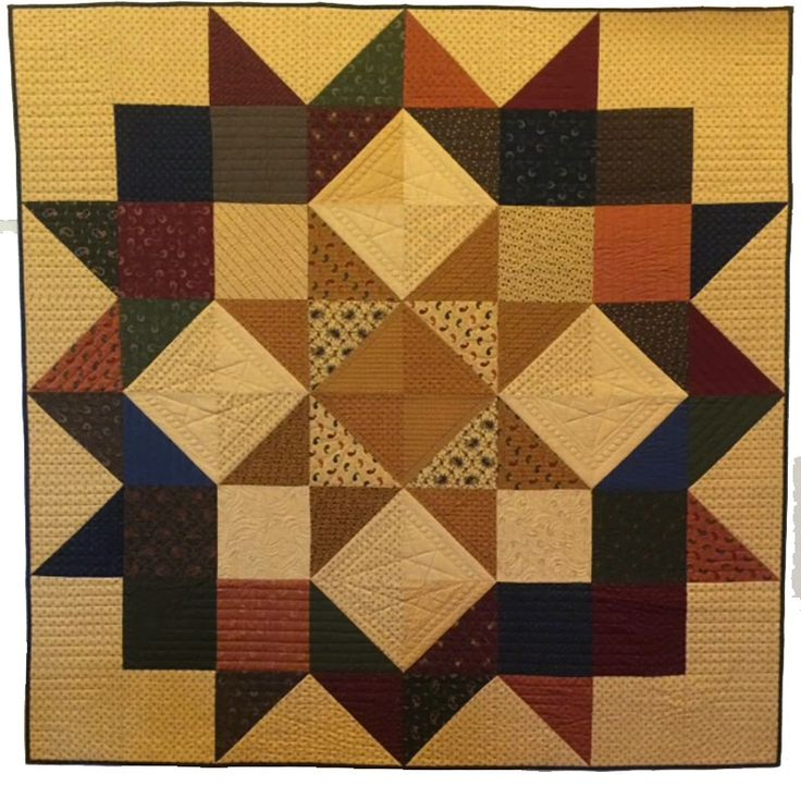 Moda Love Blog Tour - Kansas Troubles Quilters  #showmethemoda #modablogtour