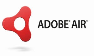 what is adobe air software