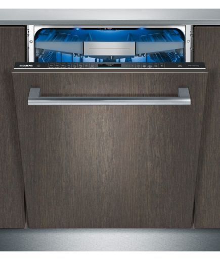 Next cheapest Siemens dishwasher with cutlery traySN677X00TG