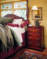 High Point Furniture.com Site With Solid Bedroom Furniture. North Carolina  Furniture Directory Featuring