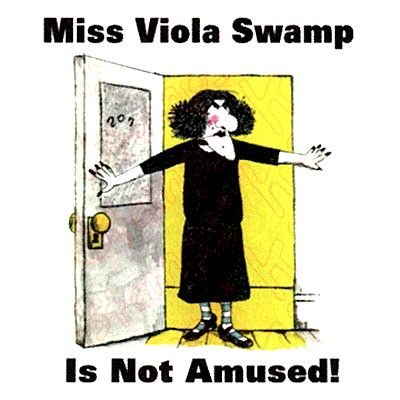 12 best Viola Swamp is my hero images on Pinterest  Adjectives