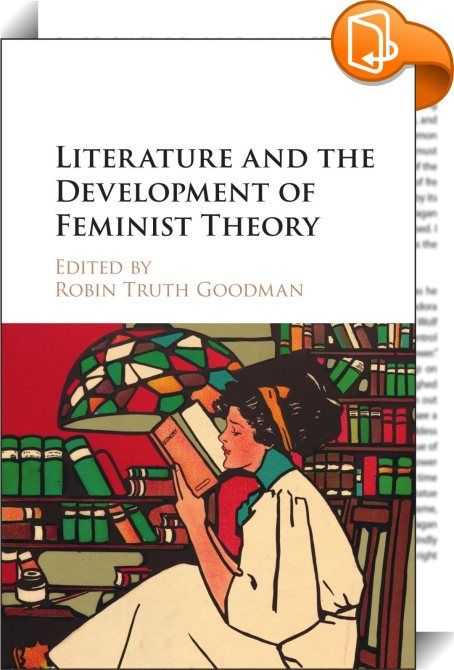 feminist theory in heart of darkness Gender, race and narrative structure: a reappraisal of joseph conrad's heart of darkness by carole stone and fawzia afzal-khan  johanna smith in her feminist.