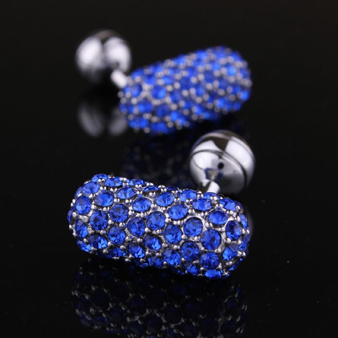 http://www.gentlemancufflinks.co.uk/full-diamond-french-shirt-cufflinks-blue-xp022-p-261.html