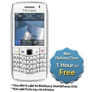 """Blackberry Pearl 9100 3G IMEI unlock code at lowest price on internet. Get Unlock Code within few minutes Guarenteed! Unlock to use international SIM card and avoid roaming charges! Use any SIM card after unlocking the device! Popular network provider for Blackberry USA: AT, T-Mobile, Verizon, Sprint Canada: Bell, Koodo, Solo, Telus , Virgin Mobile, & Rogers Europe: O2, Orange & Vodafone!  Worldwide networks supported! 5% Off coupon Code: """"PIN"""" Go To: smartphoneunlockers.com"""