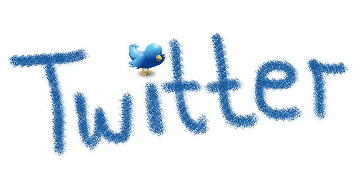 Tuits de usuarios para campañas publicitarias