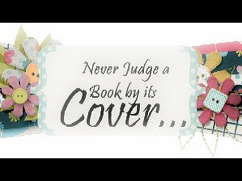 Never judge a book by its cover: by Mufti Ismail Menk