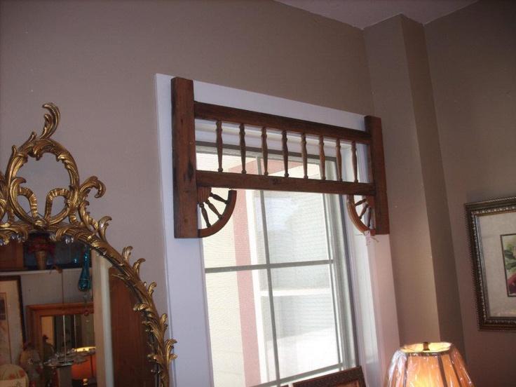 Best 25+ Unique window treatments ideas only on Pinterest ...