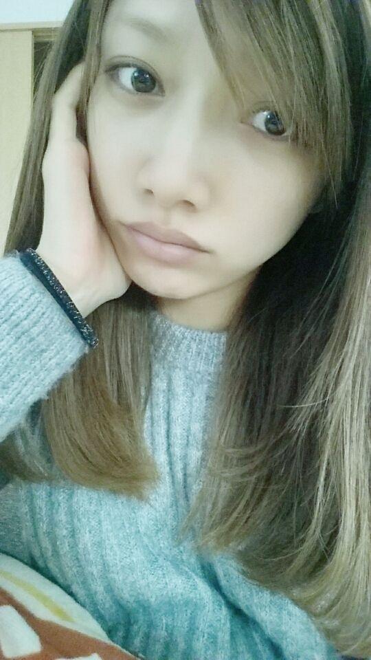 は、て、な、、、 |後藤真希オフィシャルブログ「MAKI GOTO OFFICIAL BLOG」Powered by Ameba