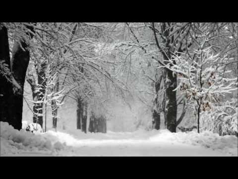 En finir avec la souffrance - Eckhart Tolle - YouTube