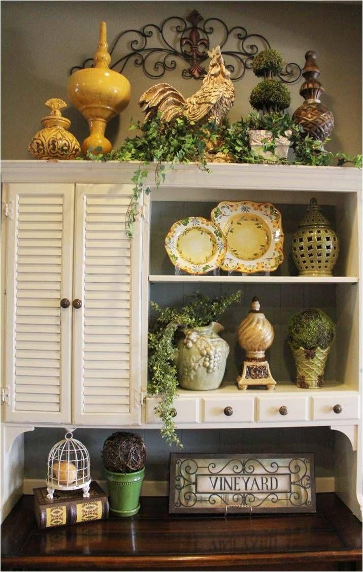 Decorative Kitchen Shelf 254 Best Ideas About Piattaie On Pinterest Open Shelving White