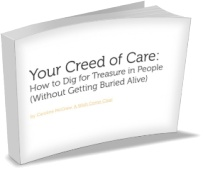 Your Creed of Care