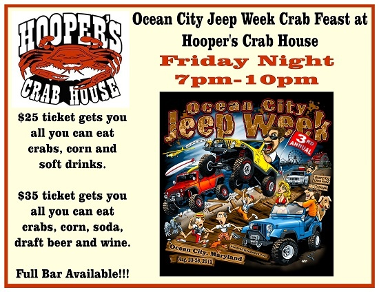 Ocean city cities and ocean city md on pinterest