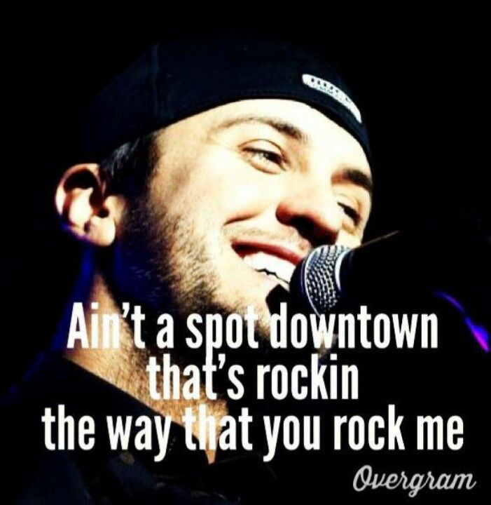 Lyric country girl shake it for me lyrics luke bryan : 81 best Luke.. Bryan.. <3 images on Pinterest | Luke bryans ...