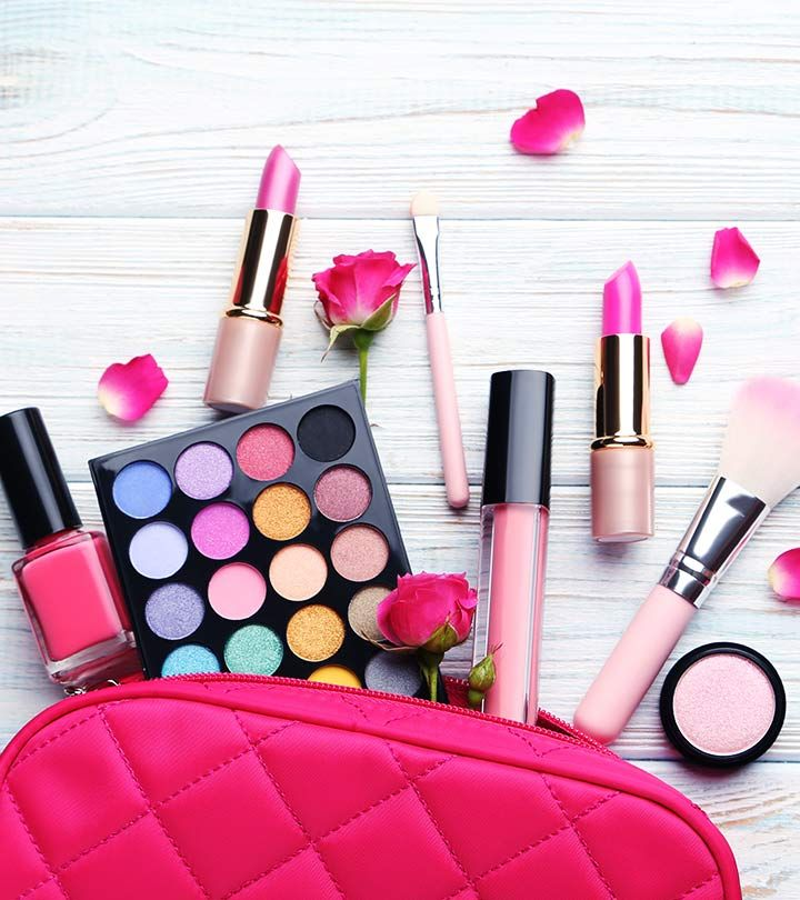 The wedding day is the most memorable and special day for every person. Hence, to look beautiful and gorgeous is imperative for every girl on her D-day. However, selecting the right make up kit with maximum products can be tough. This list of kits will help you find the perfect bridal makeup for your wedding at the best affordable price.