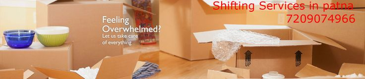 Shifting Service provides Verified and Trusted Packers and movers in patna,list of top packers and movers in patna,patna packers and movers with best price,quotes
