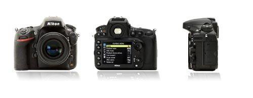 Comenzando con Aprende Fotografia Digital Por favor ve este video primero, es de 1 minuto y medio de duración. Si te interesa aprender fotografía, has llegado al lugar correcto – Aprende Fotografía…