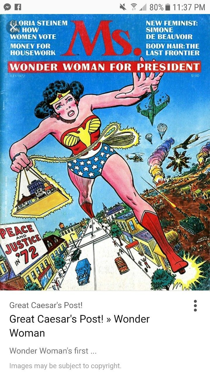 50 best superhero batman party images on pinterest