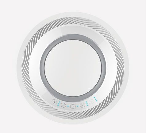 Wind Ball | Red Dot Design Award for Design Concepts