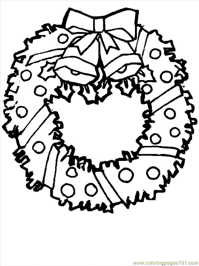 find this pin and more on coloring pages - Colouring In For Children