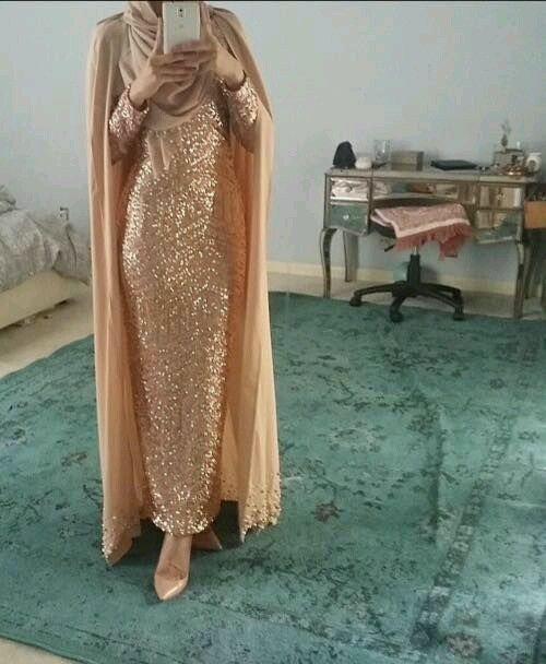 Wannabee Hijabi
