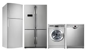 Get wide range of Appliances Online in Auckland from Able Appliances Ltd within your feasible cost. Celebrate this Christmas with our exclusive range of home appliances.