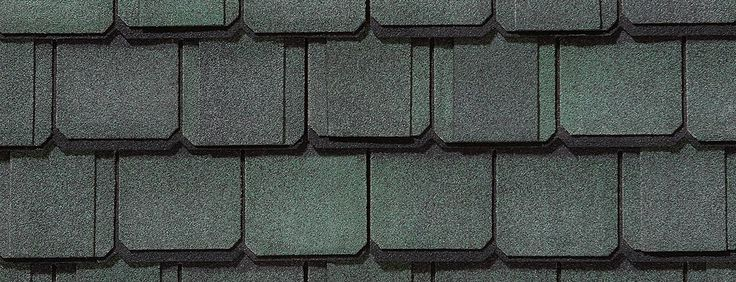Best 8 Best Belmont Shingles Images On Pinterest Asphalt 640 x 480