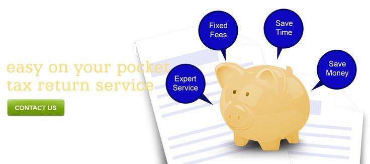 tax return online, online tax return, self assessment tax return --> www.taxmisers.co.uk
