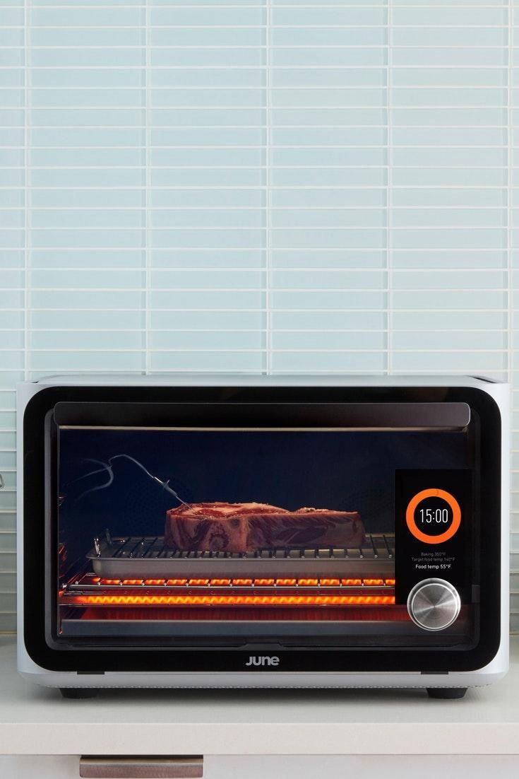 These Kitchen Tools Are the Next Microwave | Kitchen gadgets ...