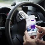 Women who alleged rape and assault by Uber drivers end their lawsuit