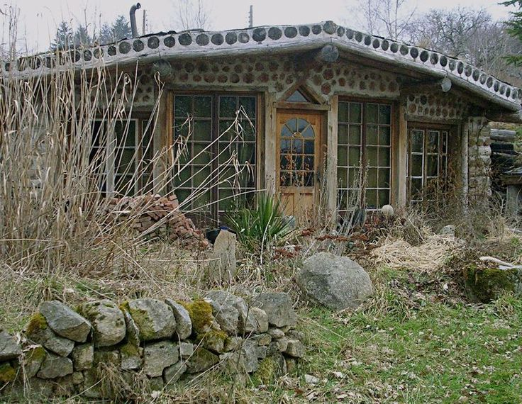 82 best maison images on Pinterest Small houses, Home ideas and