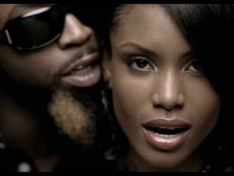Ying Yang Twins - Wait (The Whisper Song) (HQ / Dirty) - YouTube