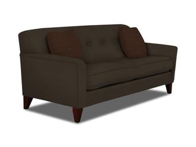 1000 Ideas About England Furniture On Pinterest New England Furniture Living Room Chairs And