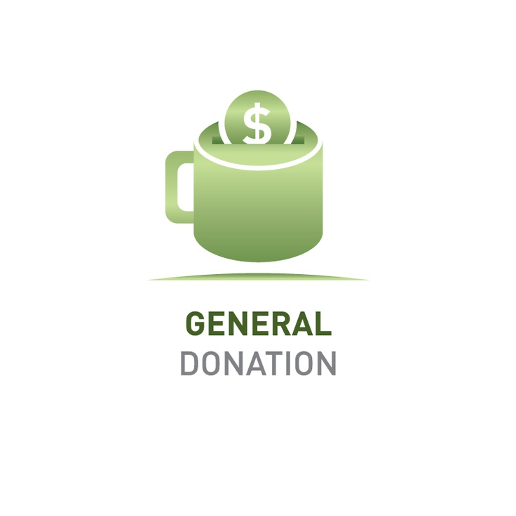 Make a donation to Greenfleet    Your donation will assist Greenfleet's program removing carbon, resotring bioviderse forests in Australia.    Greenfleet is a registered environmental charity with DGR (Deductible Gift Recipient) status.