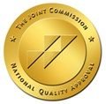 *Hip and Knee Replacement Programs Baylor Orthopedic and Spine Hospital at Arlington is proud to have earned The Joint Commission's Gold Seal of Approval™ for our Hip and Knee Replacement Programs. Please click here to find out more about this prestigious recognition.