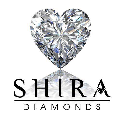 Wholesale Diamonds Loose Diamonds Heart Diamond Gia Certified 5 Carat G Vs2 150 000 Wholesale Diamonds Woodlands Texas Heart Shaped Diamond Wholesale Diamonds Diamond Rings For Sale
