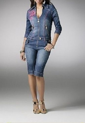 17 Best images about Rompers & Jumpsuits!!!!!! on Pinterest ...