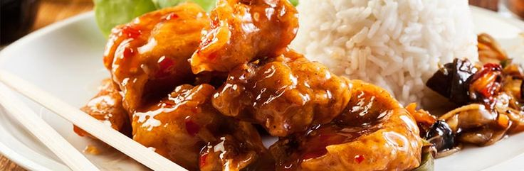 Order Chinese best food online from MAINLAND CHINA - ANDHERI WEST restaurant in Mumbai in 60 minutes or less with best online delivery provider, Scootsy. #MainlandChina #AndheriWest #Mumbai #Scootsy #ChineseCuisine