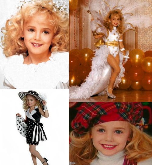 the sad murder case of jonbenet It has been determined that there is simply not sufficient information to indict anyone for the murder of jonbenet  jonbenet ramsey murder case  sad.
