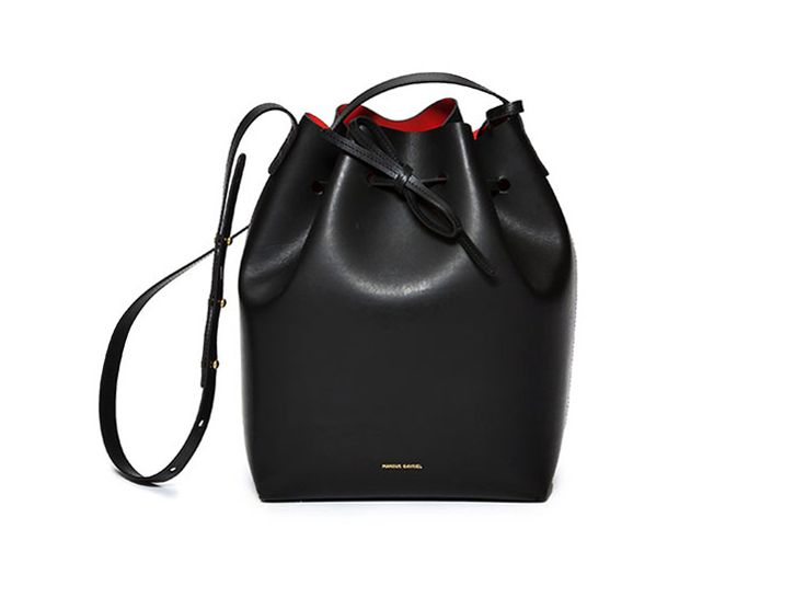 Mansur-Gavriel I have got to have this!