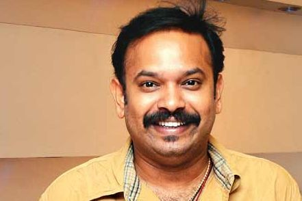 Venkat Prabhu opens up on Biriyani U/A certificate