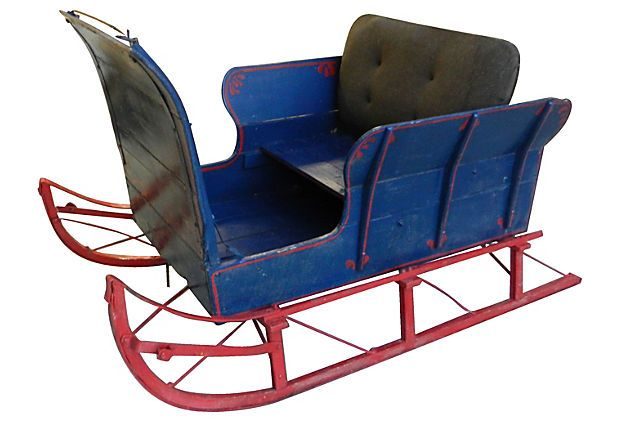59 Best Images About Cutters Sleds Wagons On Pinterest