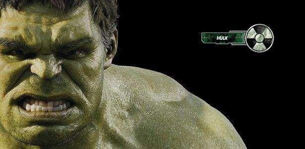 """A ABC, responsável pelo desenvolvimento da mais nova série da Marvel, S.H.I.E.L.D., postou esse curtíssimo teaser em seu canal do youtube. Nele, vemos algumas imagens do Incrível Hulk fazendo o que faz de melhor. Este curto vídeo, de 7 segundos, intitulado """"Hulk Fire"""" apresenta um grande monstrengo causando estrago. A visão é ampliada e, apesar …"""