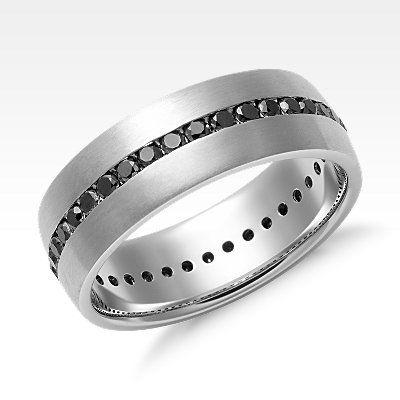 Wedding Rings Yellow Gold Diamond