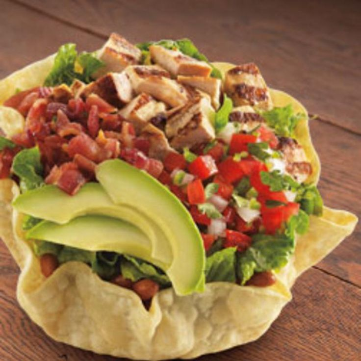 7 best Healthy El Pollo Loco images on Pinterest | Dining ...