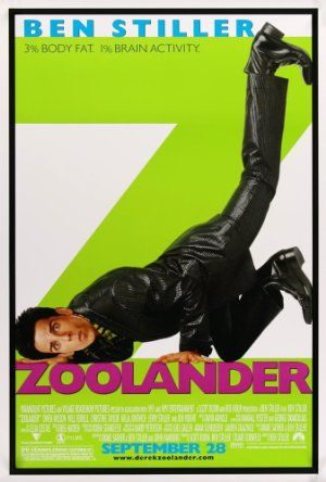 Watch Zoolander (2001) Online Free Full Movie Jkland. At the end of his career, a clueless fashion model is brainwashed to kill the Prime Minister of Malaysia.
