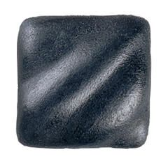 Ebony Rub 'n Buff is a charcoal black wax-metallic finish that is perfect for antiquing, stenciling and other craft projects. Restricted from use K-6 (ASTM D-4236/LHAMA) It's so easy to apply. Just rub onto any surface with finger or soft cloth, then buff to a beautiful luster. Rub 'n Buff® is ideal for:   • restoring cherished antiques • stenciling • frame finishing • antiquing • home decor • restoration • crafts projects Removing Rub 'n Buff from carpeting or clothing...