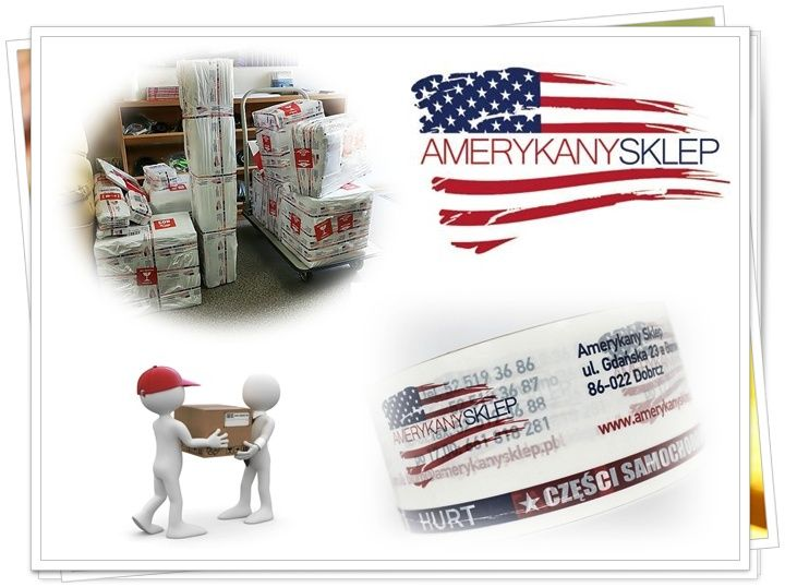 We take care of the safety of our customers. I am shipping at home and abroad