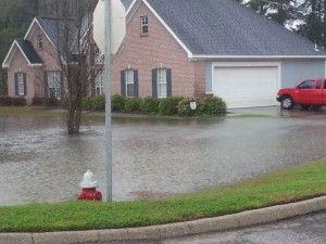 36 best Water Damage Repair images on Pinterest | Water ...